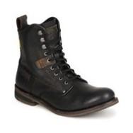 Heelys sko tilbud