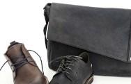 Bløde sko