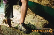 Støvler Dr Martens