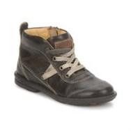 Danske sko brands