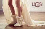 ECCO sandaler dame