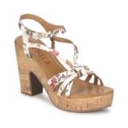 Bianco sandaler udsalg