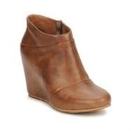 Vagabond grace støvle