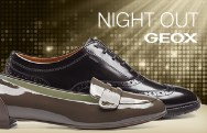 Billige støvler tilbud