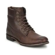 ECCO korte støvler dame