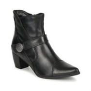 Vagabond sko herre