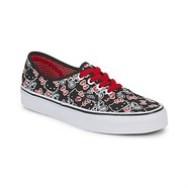 Falkenberg sko shop online