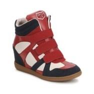 Vagabond sneakers dame