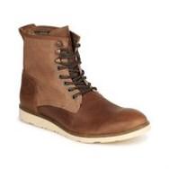 Brunate sko online