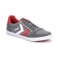 Sneakers Danmark