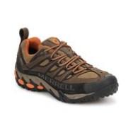 Timberland sko dame