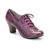 ECCO dame støvler udsalg