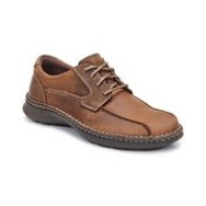 Timberland sandaler dame
