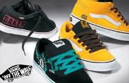 Tilbud Converse sko