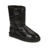 Timberland støvler til mænd
