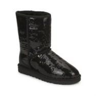 Billi Bi støvler XXL