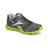 Converse sko til børn