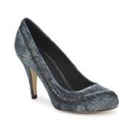 Dame støvler tilbud