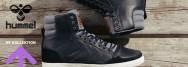 Billi Bi Chelsea støvle