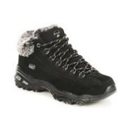 ECCO flAsh sandaler