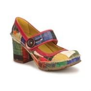Holst sko online